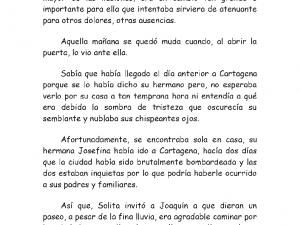 LosSuenosPerdidosCompletoFINAL_Page_128