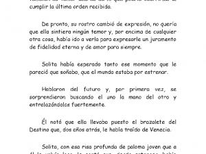LosSuenosPerdidosCompletoFINAL_Page_129