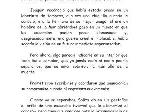 LosSuenosPerdidosCompletoFINAL_Page_130