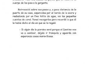 LosSuenosPerdidosCompletoFINAL_Page_131