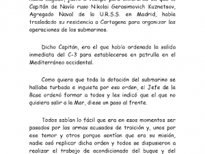 LosSuenosPerdidosCompletoFINAL_Page_132