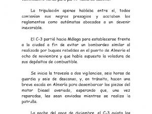 LosSuenosPerdidosCompletoFINAL_Page_133