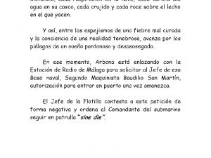 LosSuenosPerdidosCompletoFINAL_Page_134