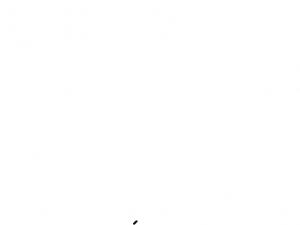 LosSuenosPerdidosCompletoFINAL_Page_138