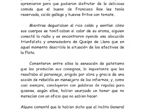 LosSuenosPerdidosCompletoFINAL_Page_139