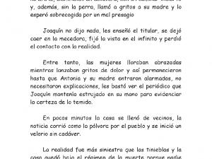LosSuenosPerdidosCompletoFINAL_Page_148