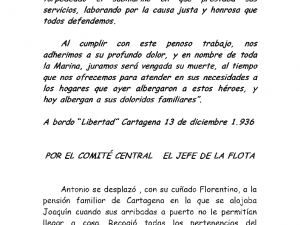 LosSuenosPerdidosCompletoFINAL_Page_149