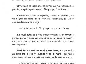 LosSuenosPerdidosCompletoFINAL_Page_153