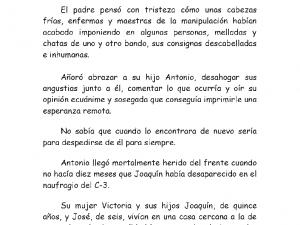 LosSuenosPerdidosCompletoFINAL_Page_154