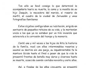 LosSuenosPerdidosCompletoFINAL_Page_159
