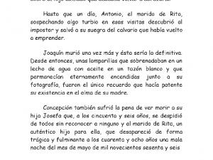 LosSuenosPerdidosCompletoFINAL_Page_160