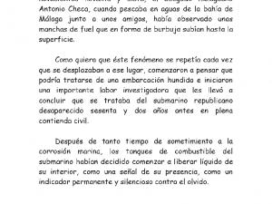 LosSuenosPerdidosCompletoFINAL_Page_161