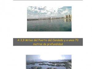 LosSuenosPerdidosCompletoFINAL_Page_162