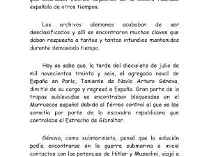 LosSuenosPerdidosCompletoFINAL_Page_165