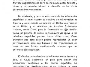 LosSuenosPerdidosCompletoFINAL_Page_166