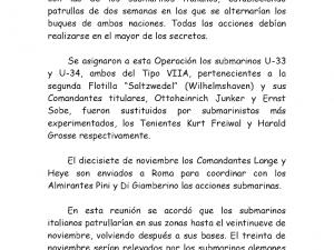 LosSuenosPerdidosCompletoFINAL_Page_167