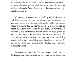 LosSuenosPerdidosCompletoFINAL_Page_168