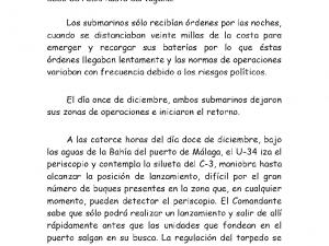 LosSuenosPerdidosCompletoFINAL_Page_169