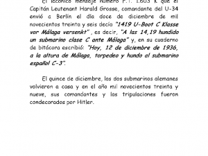 LosSuenosPerdidosCompletoFINAL_Page_170