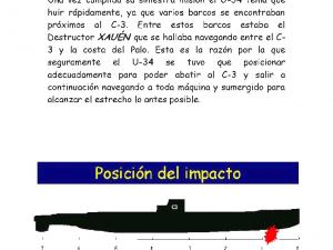 LosSuenosPerdidosCompletoFINAL_Page_171