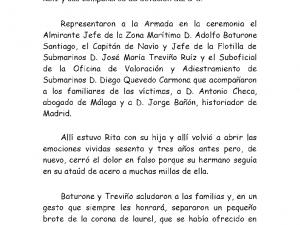LosSuenosPerdidosCompletoFINAL_Page_173