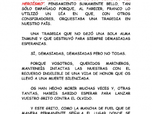 LosSuenosPerdidosCompletoFINAL_Page_181