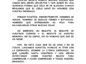 LosSuenosPerdidosCompletoFINAL_Page_182