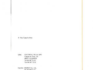 LosSuenosPerdidosCompletoFINAL_Page_004