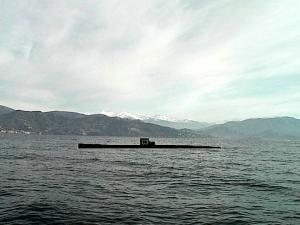 veletaysubmarino.png