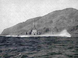 SubmarinoC-3SECN1928.jpg