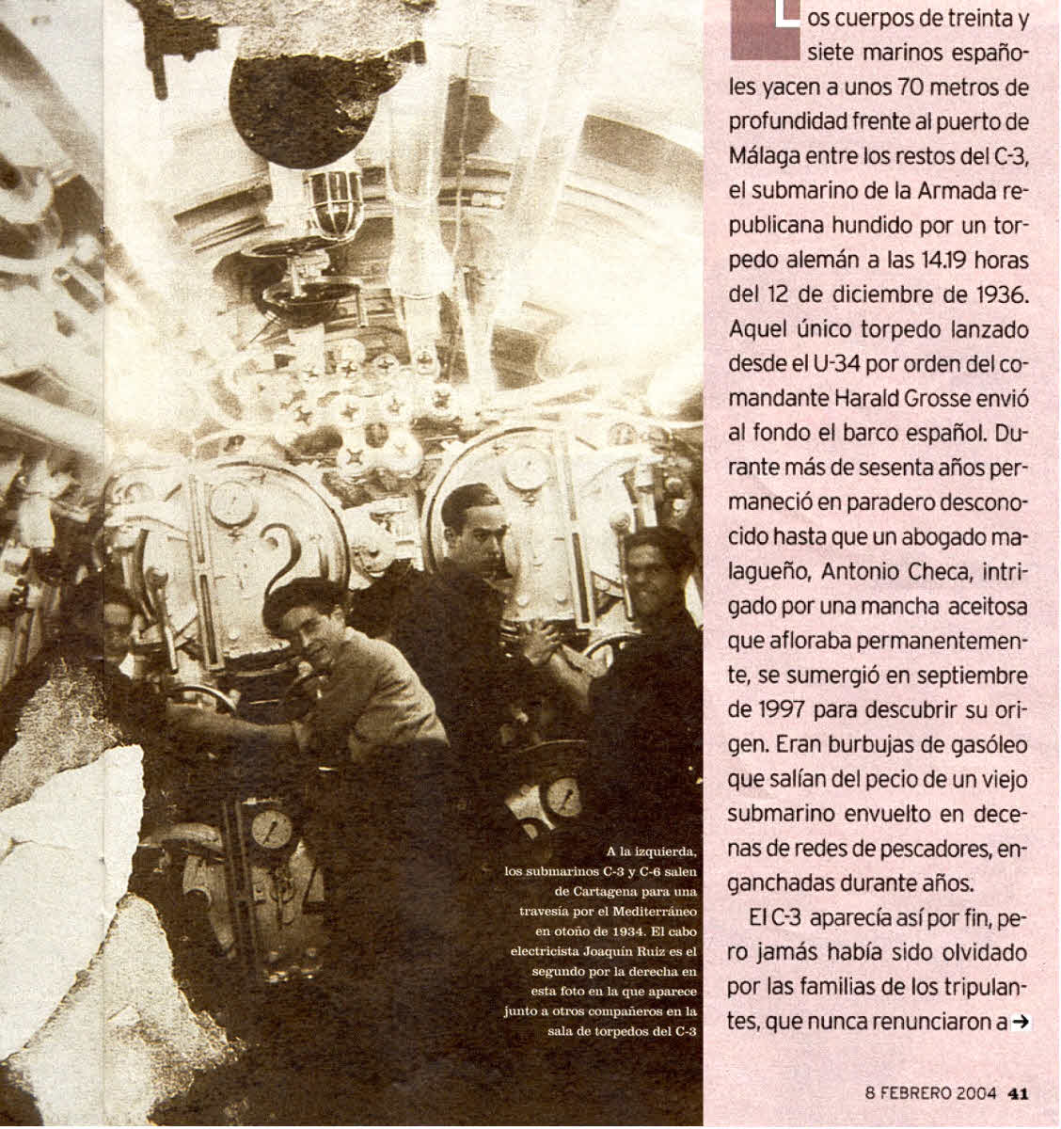 MagazineImagen2.png