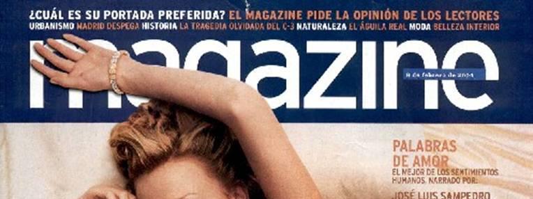 magazinecompleta01.png