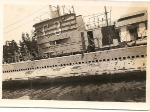 septiembrede1930ferrol