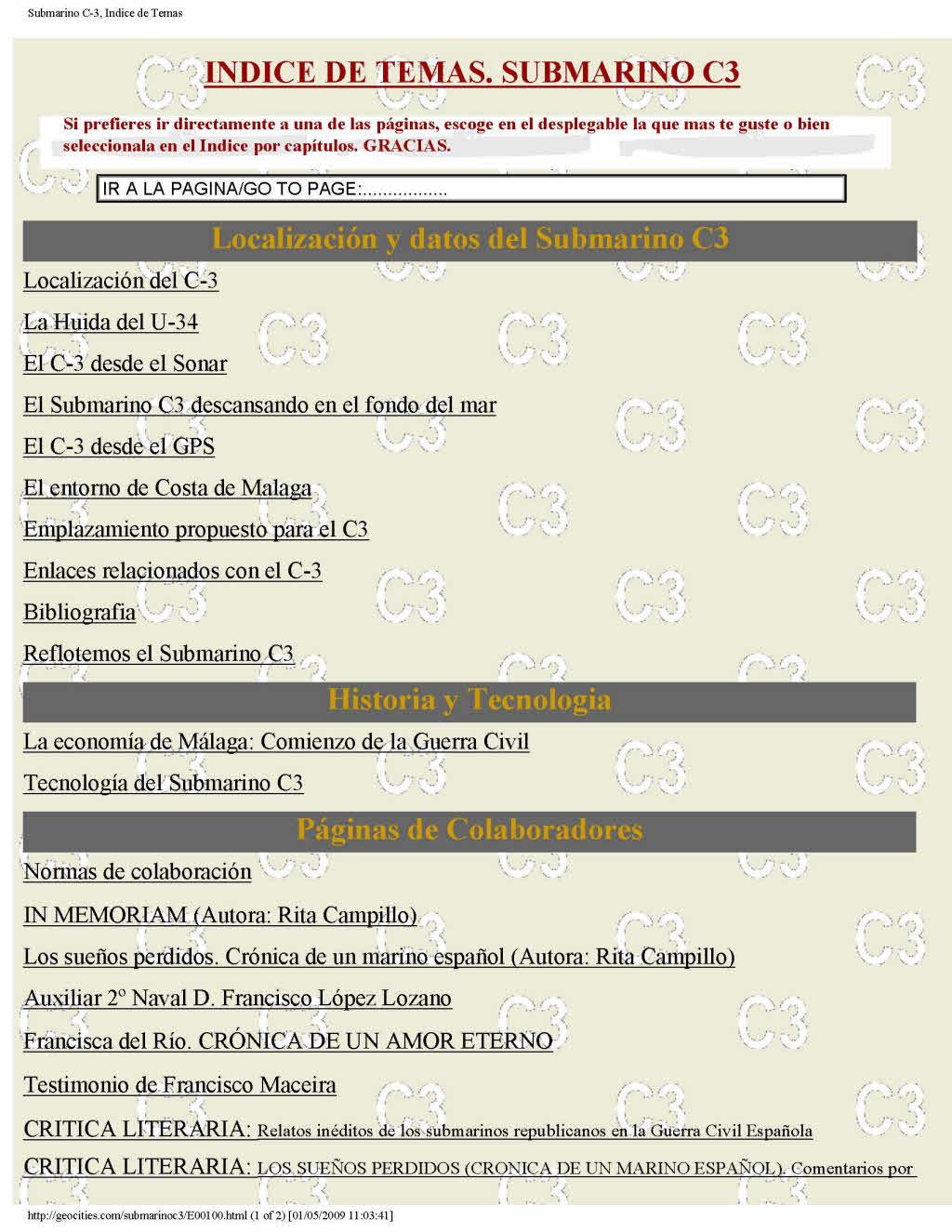 WebAntiguaOptimizado_Page_01.jpg