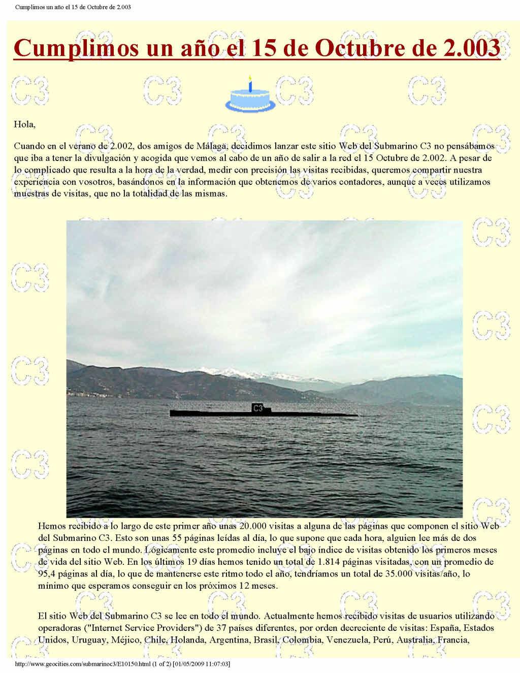 WebAntiguaOptimizado_Page_71.jpg