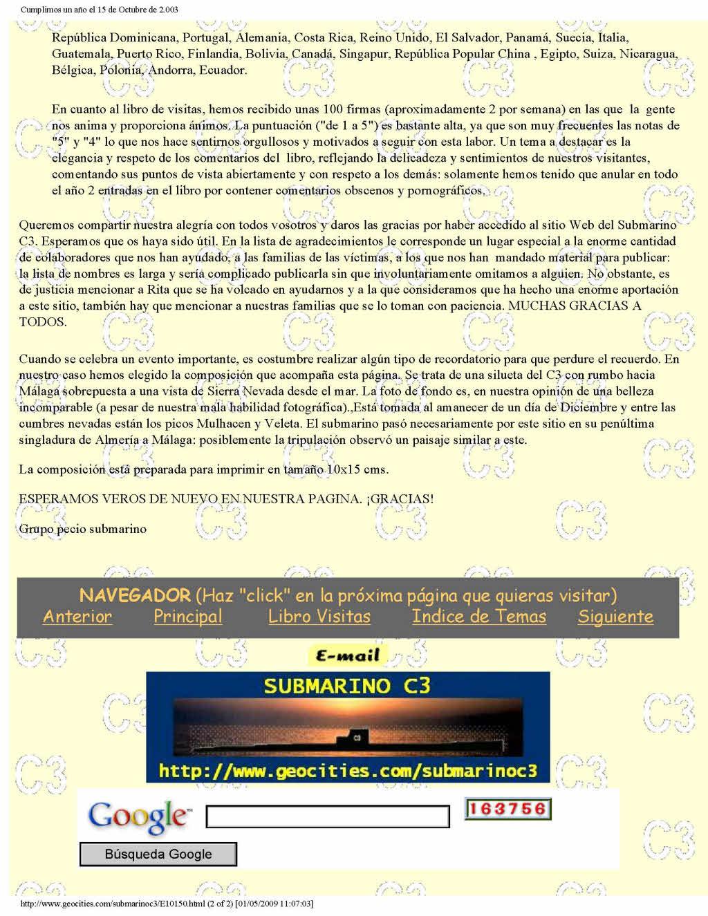WebAntiguaOptimizado_Page_72.jpg