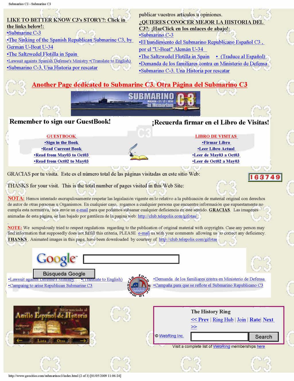 WebAntiguaOptimizado_Page_002.jpg