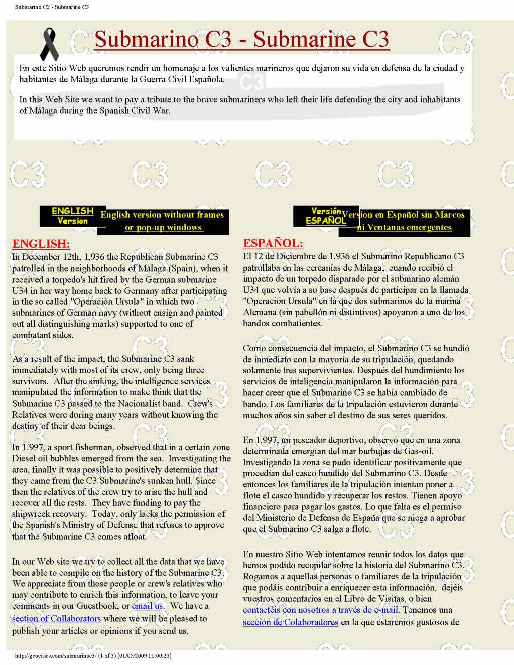 WebAntiguaOptimizadoA_Page_01.jpg
