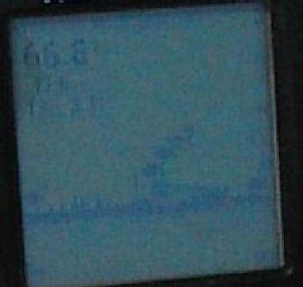 sonar2grande