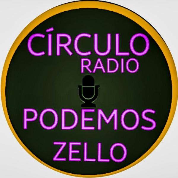 PodemosRadio
