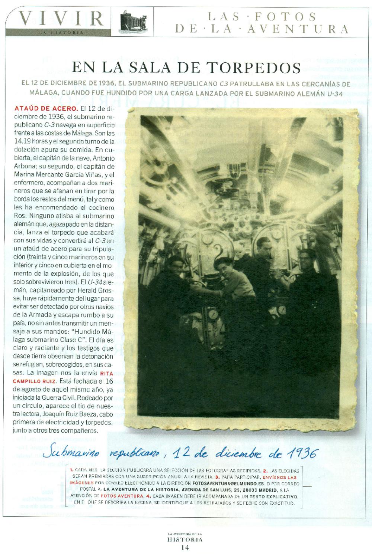 Aventura_de_la_Historia_Page_2