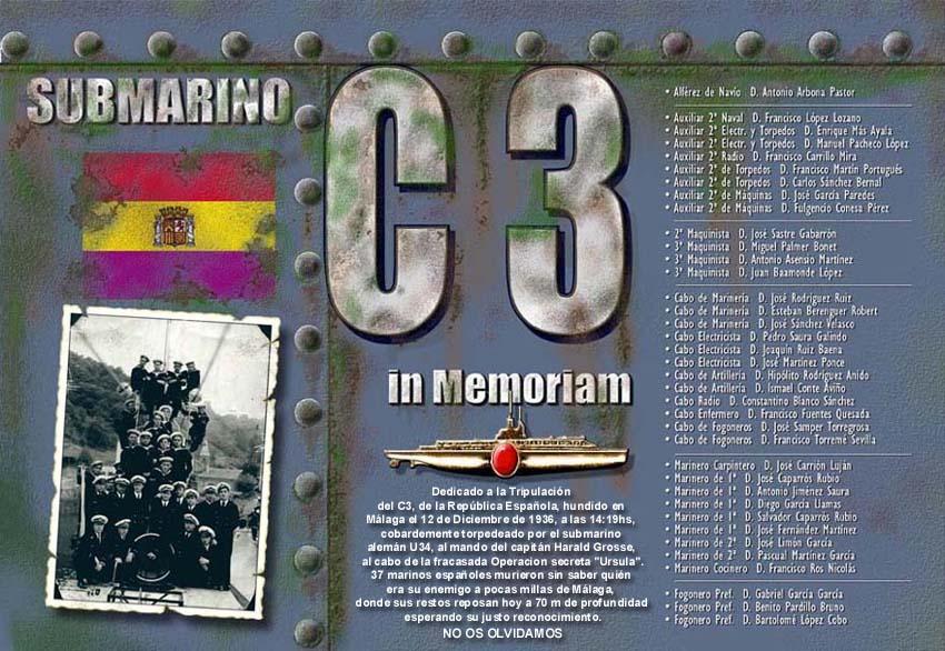 INMEMORIAM_c3